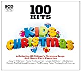 Various Artists 100 Hits Kids Christmas