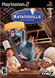Ratatouille - PlayStation 2