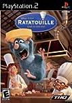 Ratatouille - PlayStation 2