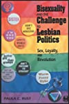 Bisexuality and the Challenge to Lesb...