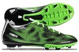 F10 TRX FG - Chaussures