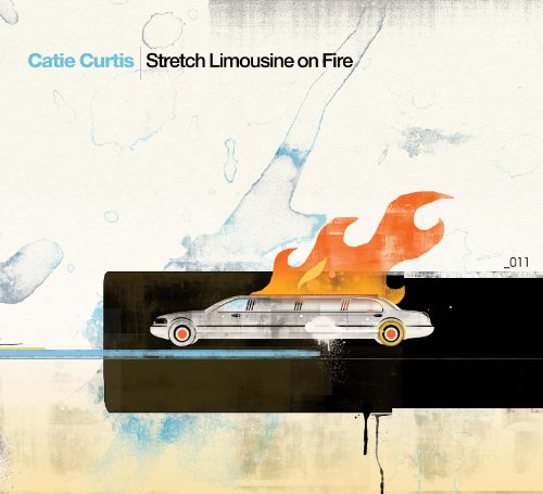 stretch-limousine-on-fire