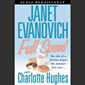 Full Speed | Janet Evanovich, Charlotte Hughes