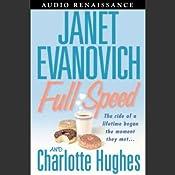 Full Speed | [Janet Evanovich, Charlotte Hughes]
