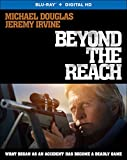 Beyond the Reach [Blu-ray]