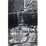 The Wall: (Intimacy) and Other Stories (New Directions Paperbook) ~ Jean-Paul Sartre