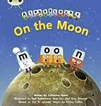 On the Moon (Phonics Bug)