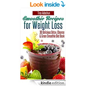 Soup 8 hour eating window weight loss this free