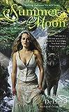 Summer Moon (A Celtic Wolves Novel)