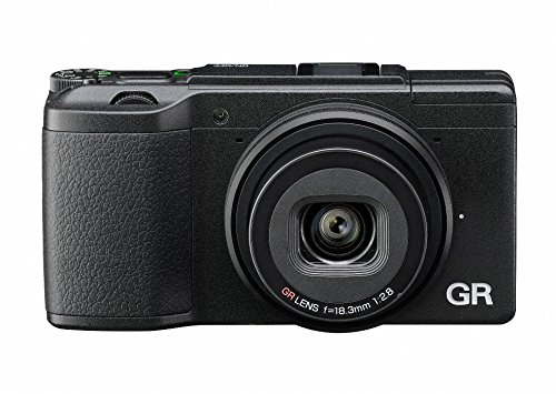 ricoh-gr-ii-compact-system-camera-black-16mp-183-mm-wide-lens-f28-wifi-3-inch-lcd