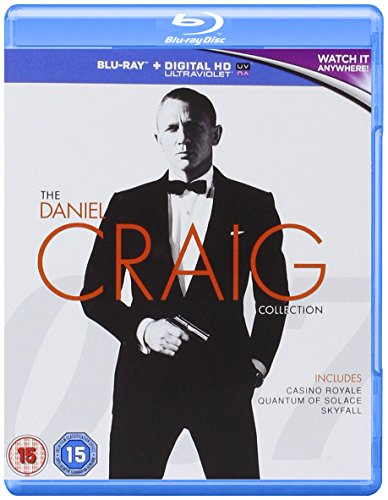 the-daniel-craig-collection-casino-royale-quantum-of-solace-skyfall-blu-ray-uv-copy-2006