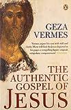 The Authentic Gospel of Jesus