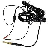 Sennheiser Cable Spirale pour HD 25 CII