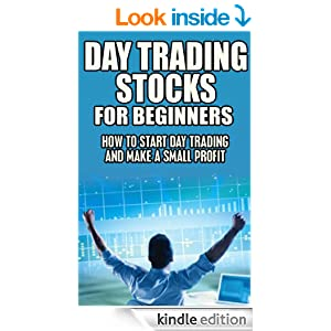 How to trade binary options for beginners pdf