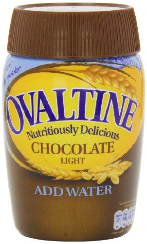 ovaltine-chocolate-light-300-g-pack-of-6