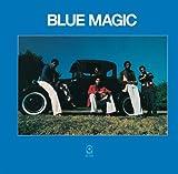 Blue Magic (Exp)