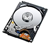 Toshiba MK5061GSYN 500GB 7200rpm SATA 2.5 Inch Internal Hard Drive