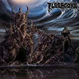 Killing Absorption by Fleshgore (2006-08-22)