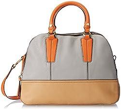 orYANY Leslie Top Handle Bag