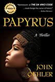 Papyrus: A Thriller (English Edition)