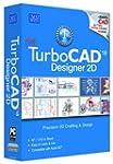 TurboCAD 18 Designer (PC DVD ROM)