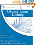 Ubuntu Linux: Your visual blueprint t...