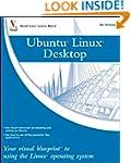 Ubuntu Linux: Your visual blueprint t...