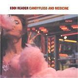 Candyfloss & Medicine