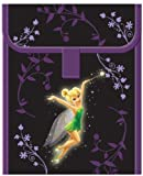 Plasticolor 006030R01 Tinker Bell Mystical Tink Litter Bag