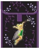 Plasticolor 006030R01 Tinker Bell Mystical Tink Litter Bag