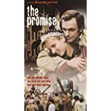 The Promise [VHS] ~ Corinna Harfouch