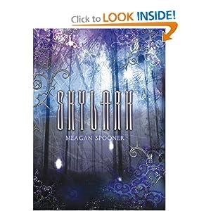 Skylark (The Skylark Trilogy)