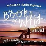 The Book of Why | Nicholas Montemarano