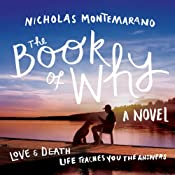 The Book of Why | [Nicholas Montemarano]