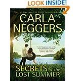 Secrets Summer Swift Valley ebook