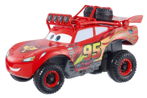 DisneyPixar-Cars-Radiator-Springs-500-12-Wild-Racer-Lightning-McQueen-Pullback-Vehicle