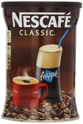 greek-nescafe-classic-200g-pack-of-1