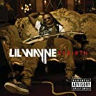 Lil Wayne - Rebirth mp3 download