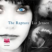 The Rapture | [Liz Jensen]