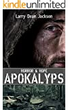 APOKALYPS: Horror & Hope