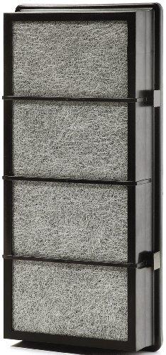 Holmes HAPF30D-U2 HEPA Type Filters 2 PackB000065DKJ
