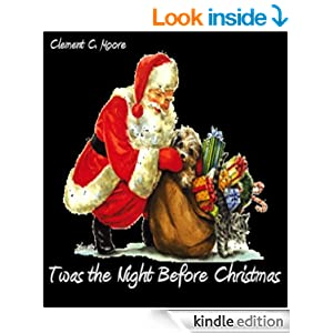 christian singles in willcox Twas the night before christmas (original illustrations by jessie willcox smith) - kindle edition by clement clarke moore download it once and read it on your kindle device, pc, phones or tablets.