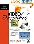 Video Demystified: A Handbook for the...