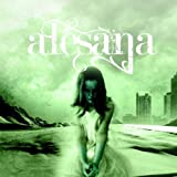 "On Frail Wings of Vanity and Waxvon ""Alesana"""