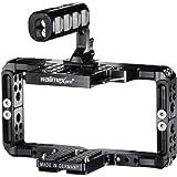 Walimex Pro 20984 Aptaris Universal Frame (Black)