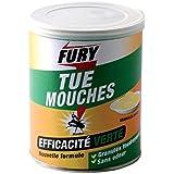 Granulés Tue mouches - 400 g