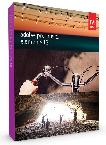 adobe-premiere-elements-120