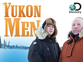 Yukon Men Season 3