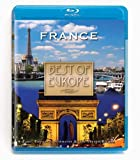 51zUc0T45kL. SL160  Best of Europe: France [Blu ray] Reviews