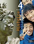 Histoire G�ographie 4e : Programme 2011